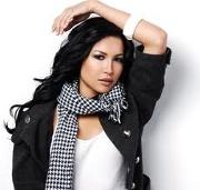 File:SantanaLopez1111.jpg