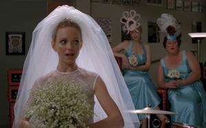 WeddingBellBluesGlee