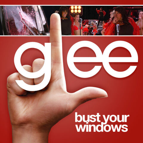 File:Bust Your Windows - One.jpg