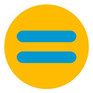 File:Equals.jpg
