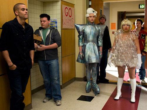 File:Glee-Lady-Gaga.jpg