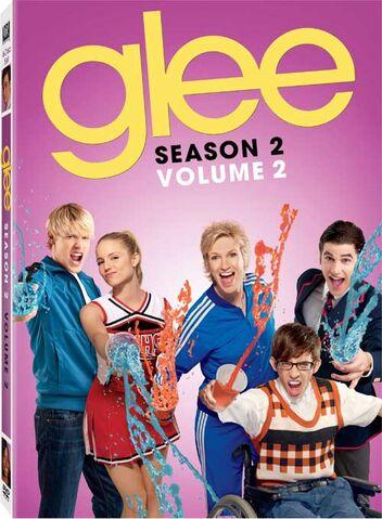 File:Glee S2V2 f.jpg