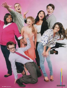 File:Glee leuk.png