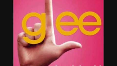 Jessie's Girl - Glee Cast