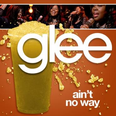 File:371px-Glee - aint no way.jpg
