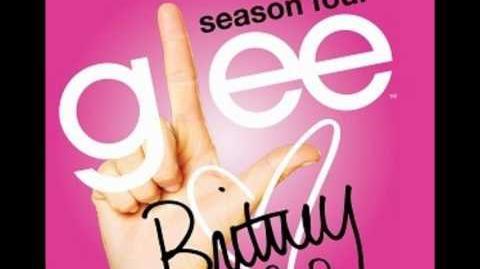 Thumbnail for version as of 22:13, September 17, 2012