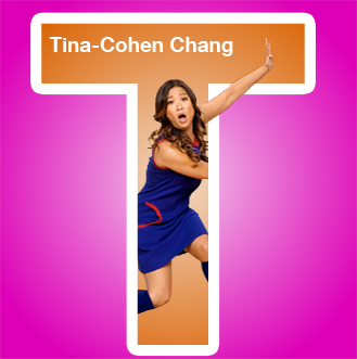 File:TinaCC12.png