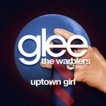 Fichier:Uptown Girl.jpg