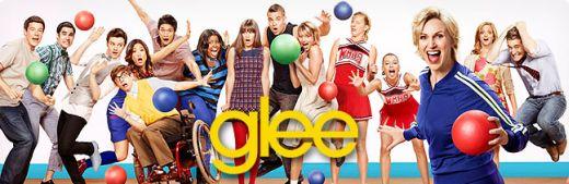File:Glee s03.jpg