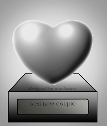 File:NewCouple.png