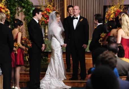 File:Wedding furt style.jpg