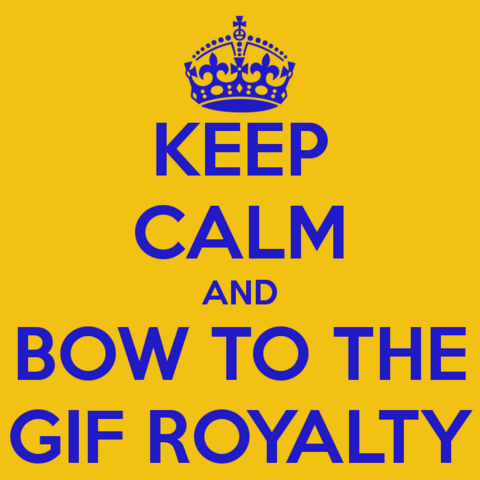 File:Bow to the gif royalty.png