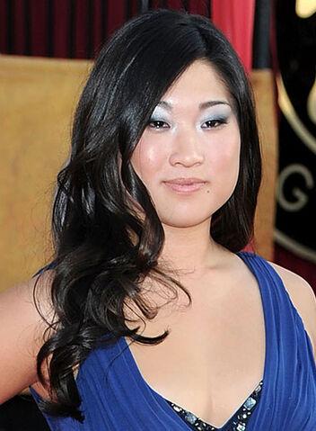 File:Jenna-ushkowitz-curly-romantic-black.jpg