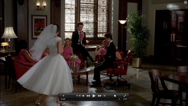 File:Rachel wedding.png