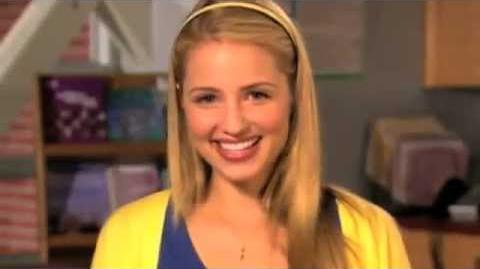 10 Things You Don't Know About Dianna Agron