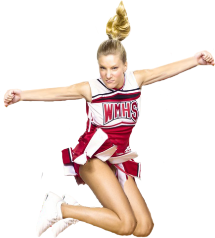 File:Brittany dodgeballed jumping.png