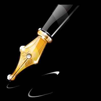 File:Drawing Pen.png