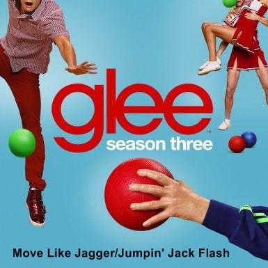 File:Glee MLJJJF.jpg