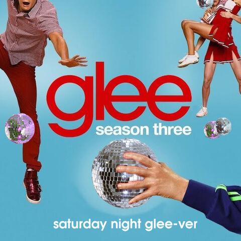 File:Glee-saturdaynightgleever.jpg