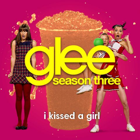 File:Rachel and Santana I Kissed a Girl.png