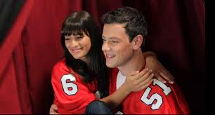 File:Couples- Finchel.jpg