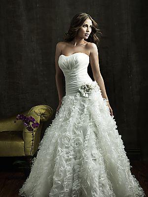 File:Dress 5.jpg