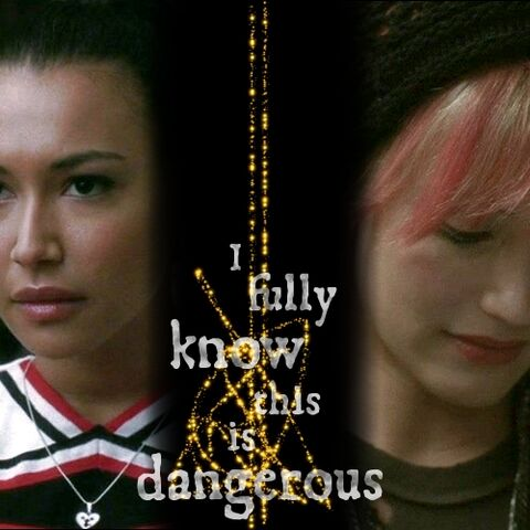 File:Ifullyknowthisisdangerous-cover.jpg