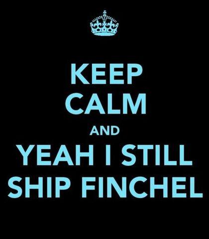 File:Keep calm yeah i still ship finchel.jpg