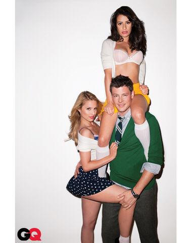 File:Glee09.jpg