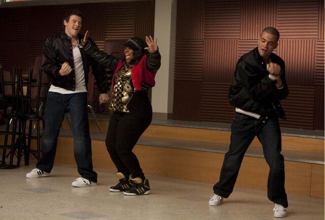 Datei:Glee Good Vibrations.jpg