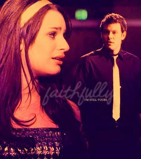 File:FaithfullyFinchelRegionals.jpg