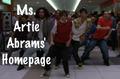 Thumbnail for version as of 00:55, November 10, 2010