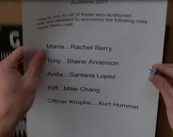 File:Glee3x301.png
