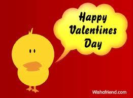 File:Happy valentine's day.jpg