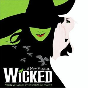 File:Stephen Schwartz - Wicked.jpg