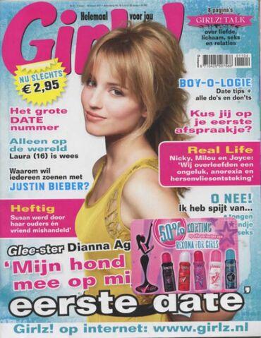 File:Girlz-VK-NR4-maart-e1300113494290.jpg