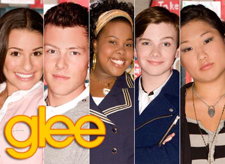 File:Glee-header.jpg