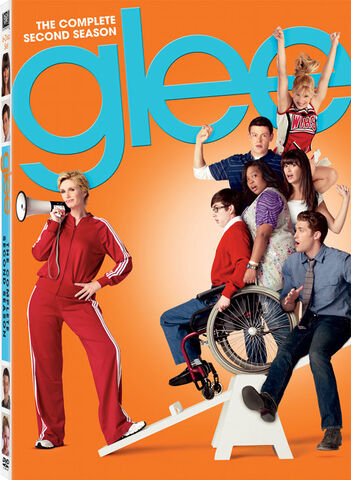 File:Glee season 2 dvd.jpg