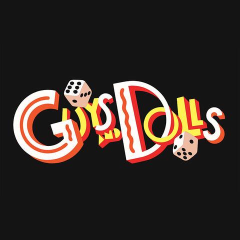 File:Guys dolls poster.jpg