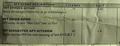 Thumbnail for version as of 01:27, September 17, 2012