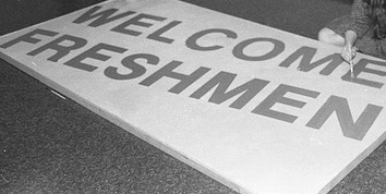 File:Welcome sign.jpg