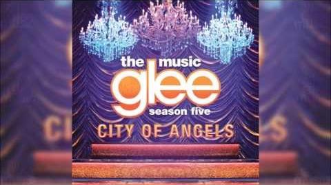 America Glee HD FULL STUDIO-0