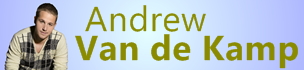 File:AndrewBanner.png