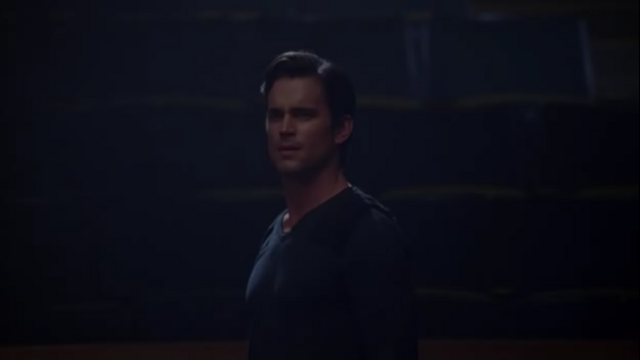 File:BlaineSomebodythatIUsedToKnow16.png