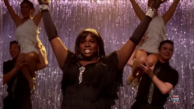 File:S03E16-Satuday Night Glee-ver.jpg