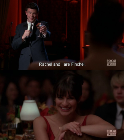 File:Rachel and i are finchel.jpg