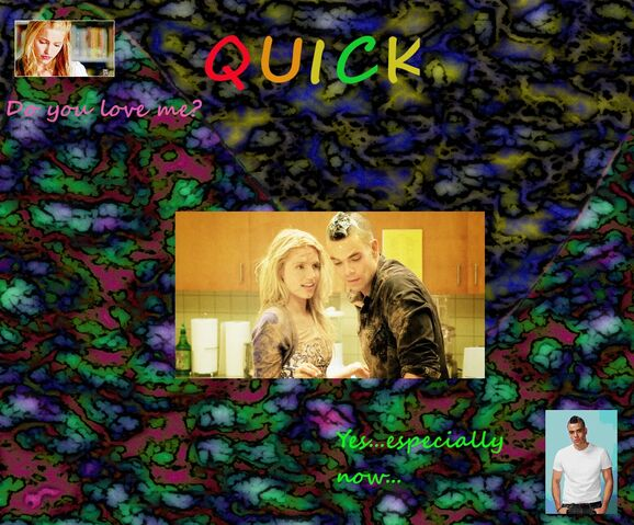 File:Buffy's B-day Gift.jpg