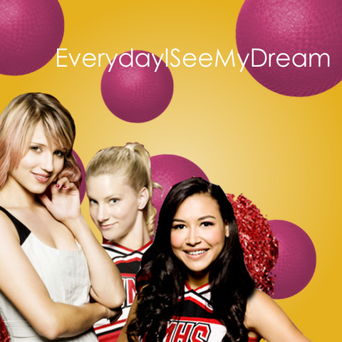 File:EverydayISeeMyDream.png