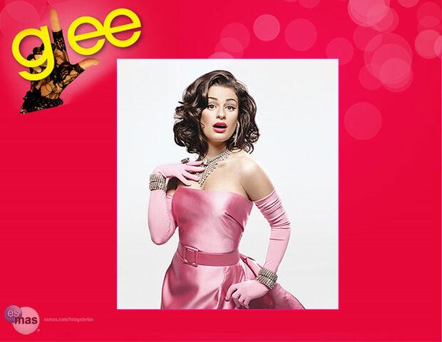 File:Glee-001-27a5c032-9e01-102d-8ad4-0019b9d5c8df-1-.jpg