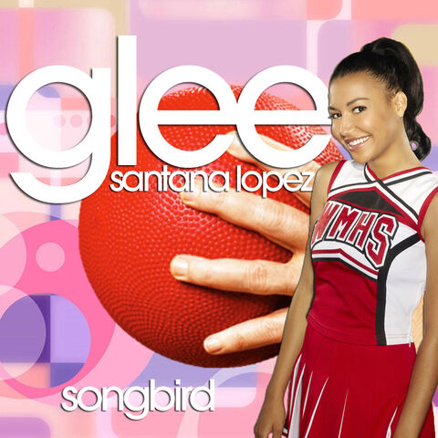 File:Santana Lopez Songbird.jpg